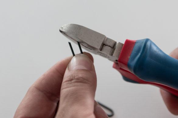 Miniaturmöbel DIY Anleitung
