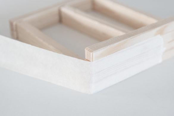 Puppenhaus Möbel DIY